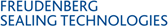 Freudenberg Sealing Technologies